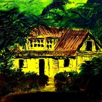 AR_YellowHouse